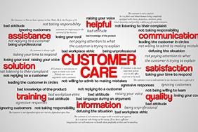 Customer Care Course