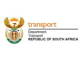 Instructors certificate for driving school and instructors by Department of Transport