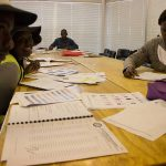 Learners Licence Course