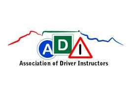 Driving School Association of Driver Instructors
