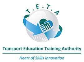 HE AND SHE DRIVER TRAINING CENTRE TETA SETA ACCREDITATION