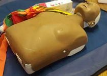 First Aid Full Course